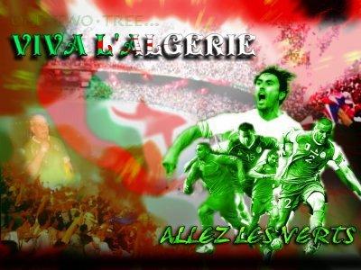 Algerie14